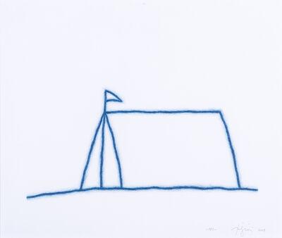 Tino Stefanoni, 'Untitled 183', 2009