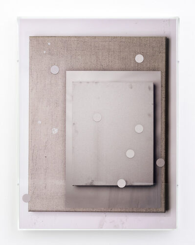 Jesse Stecklow, 'Untitled (Variant)', 2014