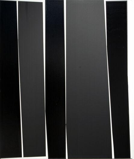 Peter Demos, 'Untitled 3', 2010