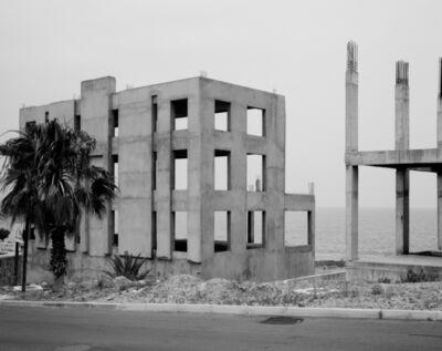 Hicham Gardaf, 'Untitled #04', 2017