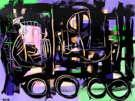 Julien Marinetti, 'Untitled', 2013