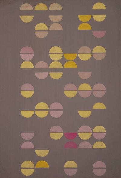Manuel Espinosa, 'Untitled', 1960