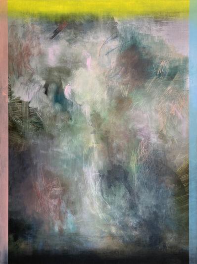 Adelheid De Witte, 'Feu D'Artifice/I', 2020