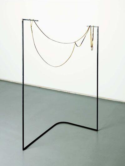 Athanasios Argianas, 'Song Machine 15', 2010