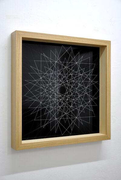 Paolo Cavinato, 'Destino', 2012