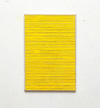Daniel Hoerner, 'GB53', 2020