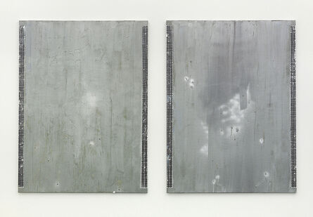 Michiel Ceulers, 'Die Liebe zwischen einer Tochter und ihrer Schwiegermutter / the return of the dead mother with new problems', 2013