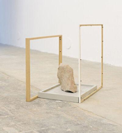Elena Bajo, 'Envoi', 2010