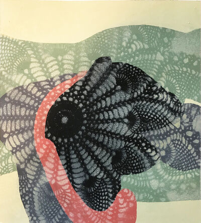 Marcy Rosenblat, 'Untitled', 2020