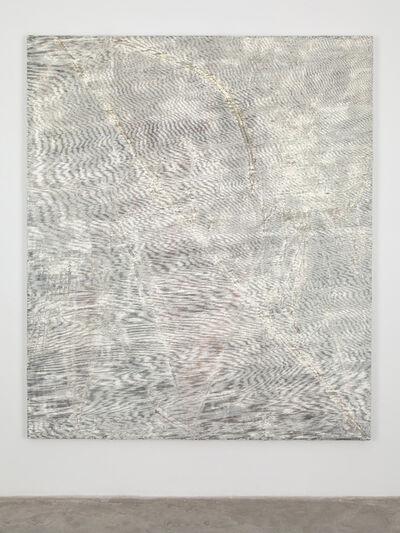 Garth Weiser, 'North Phoenix and its transmitter', 2014