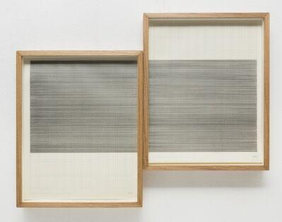 Carla Chaim, 'Sem título', 2014