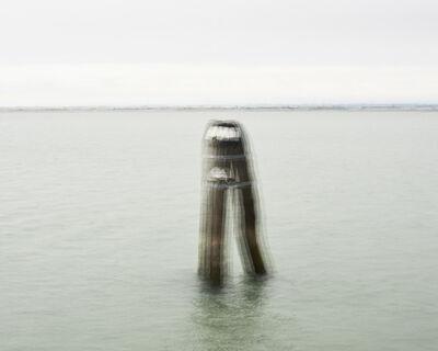 Eric Bourret, 'Venice - Italy ', 2012-2014