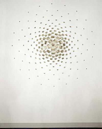 Andreas Kocks, 'Opus-Palladium', 2020