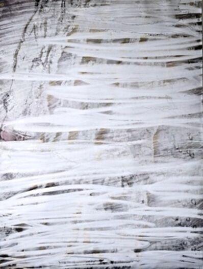 Majed Aslam, 'Untitled #7', 2013