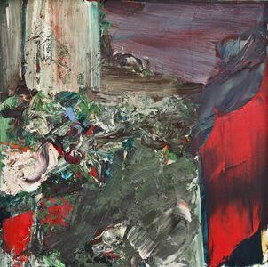 Dan Maciuca, 'Landscape', 2015