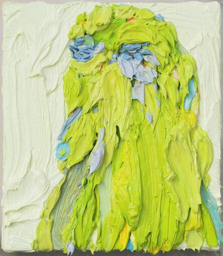 Ricardo Huezo, 'Untitled CH', 2013