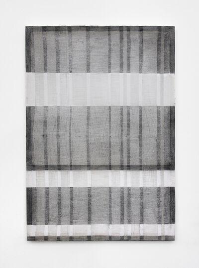 Jessica Mein, 'Desborde cinco', 2017