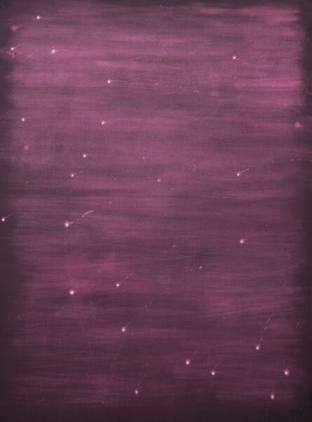 Rosanda Sorakaitė, 'Fading Firework', 2017