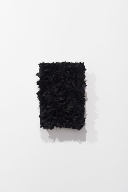 Joël Andrianomearisoa, 'XS', 2016
