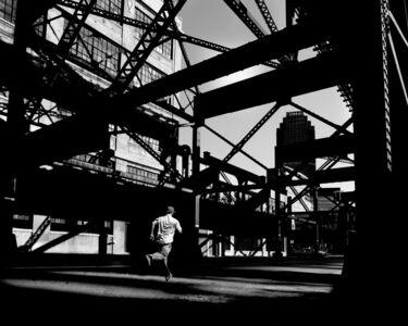 Gabriele Croppi, 'Long Island #01', 2009-2014