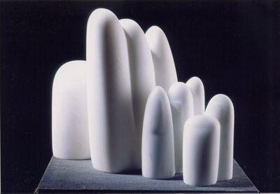 鄭梃甄 Cheng Ting-Chen, '家族 Family', 2003