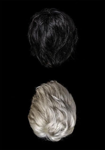 Cris Bierrenbach, 'Narcisos', 2013