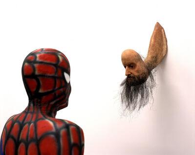 Stephen Birch, 'Untitled', 2005
