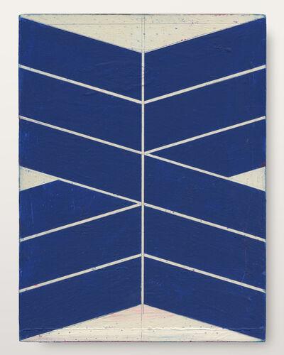 Alain Biltereyst, 'Untitled / A-877-3', 2020