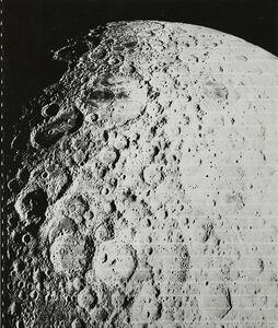 NASA, 'Untitled', ca. 1960