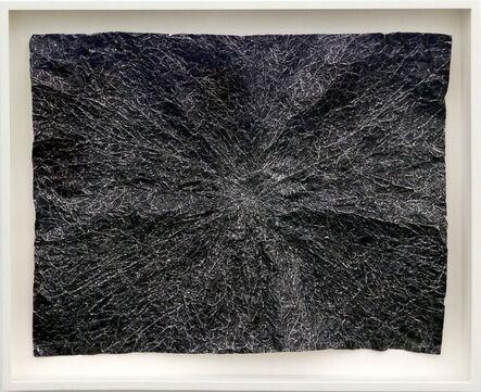 Edith Dekyndt, 'Drawing 011', 2009