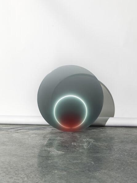 Sabine Marcelis, 'Dawn — I', 2015