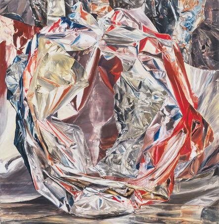 William Daniels, 'Untitled', 2010