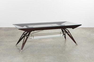 Franco Campo and Carlo Graffi, 'Dining table', ca. 1955