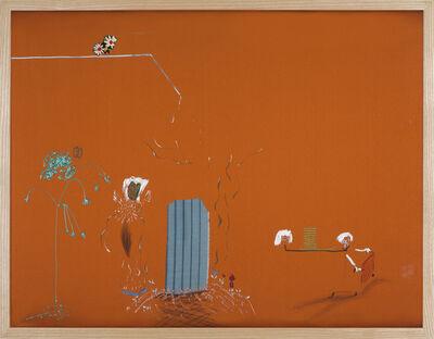 Nilbar Güres, 'GÜZELLİĞİN ÖTESİNDE / UEBERSCHOENHEIT / BEYOND BEAUTY', 2015