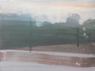 Katrin Koskaru, 'Landscape', 2011