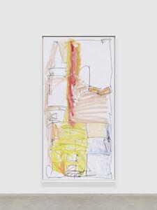 Aaron Garber-Maikovska, 'Untitled', 2014