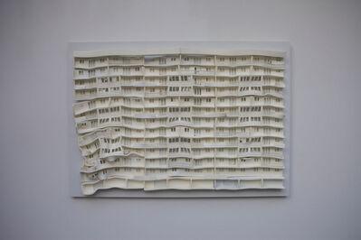Martine Feipel & Jean Bechameil, 'Untitled', 2014