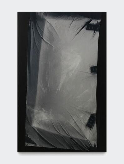 Chris Duncan, 'ELAPSE/Skylight (6 Month Exposure) 2', 2020
