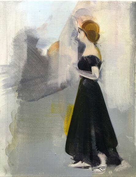 Carly Silverman, 'Sunset', 2016