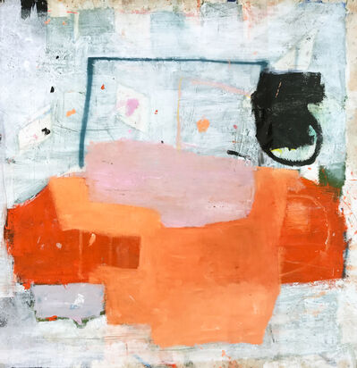 Marcus Boelen, 'Mugged', 2017