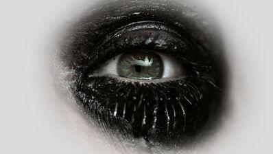 Douglas Gordon, 'Phantom (video still)', 2011