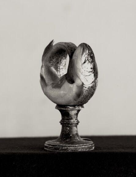 Zoë Zimmerman, 'Fish #1', 2005