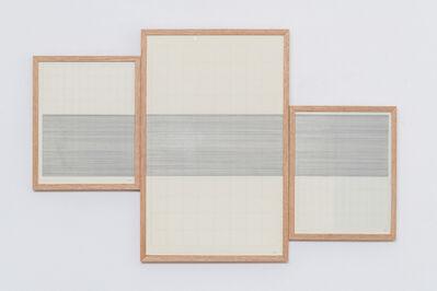 Carla Chaim, 'Sem título II', 2014