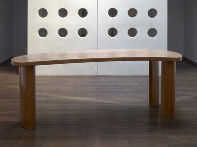 Charlotte Perriand & Pierre Jeanneret, 'Desk', 1947