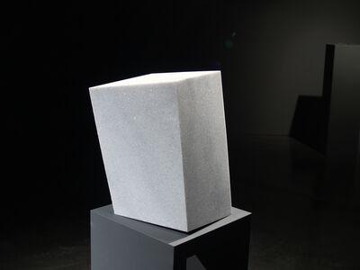 Jens Trimpin, 'o. T.', 20008