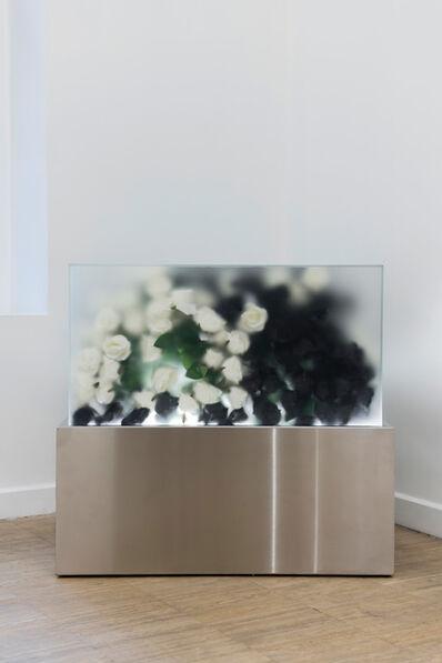Hayal Incedogan, 'Will You Remember Me? II', 2019