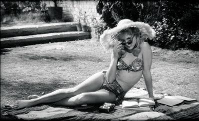 Stanley Kubrick, 'Lolita (still)', 1960-1962