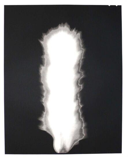 Hiroshi Sugimoto, 'In Praise of Shadows', 1998
