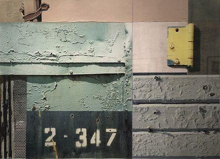 Gordon Lee, 'Cleveland Avenue #3', 2005