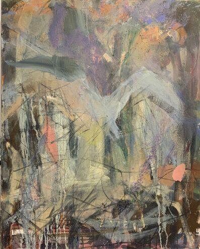 Cynthia Packard, 'Lone', 2021